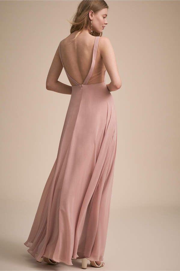 92ea0e88f0e Jenny Yoo Colby Dress  Yoo Jenny Dress