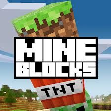 Play Minecraft Games - Enjoy Mineblock games free Minecraft online version with extreme Gaming Zone. Have Fun with Mineblock and Play Minecraft Games.