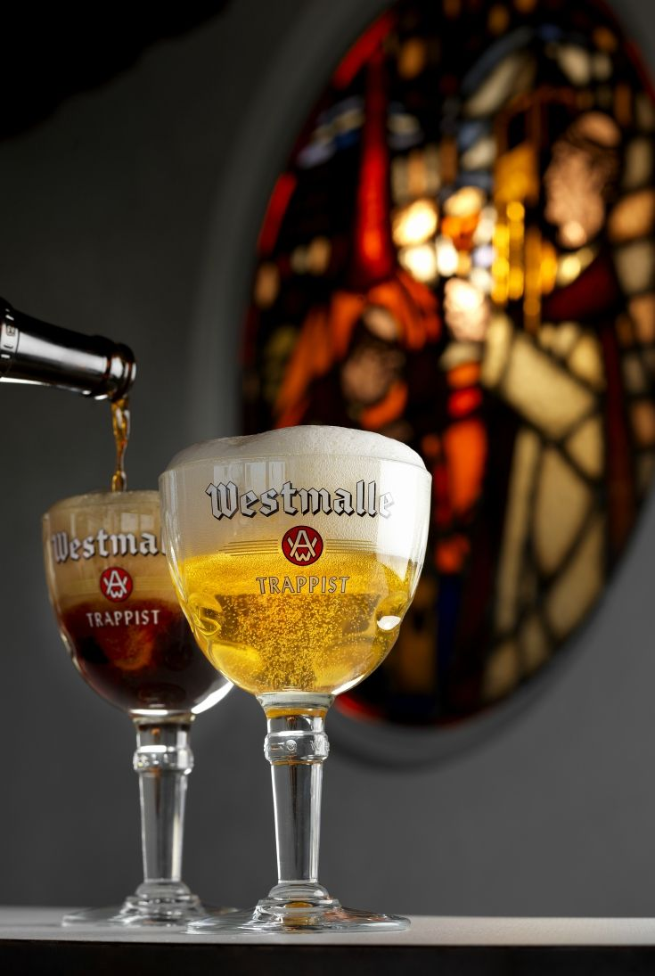 The Trappists route leads you to all the trappits beer breweries Brabant has to offer. The route is international through Dutch Brabant and Belgian Brabant. The Westmalle brewery is located on the Belgian side of Brabant.