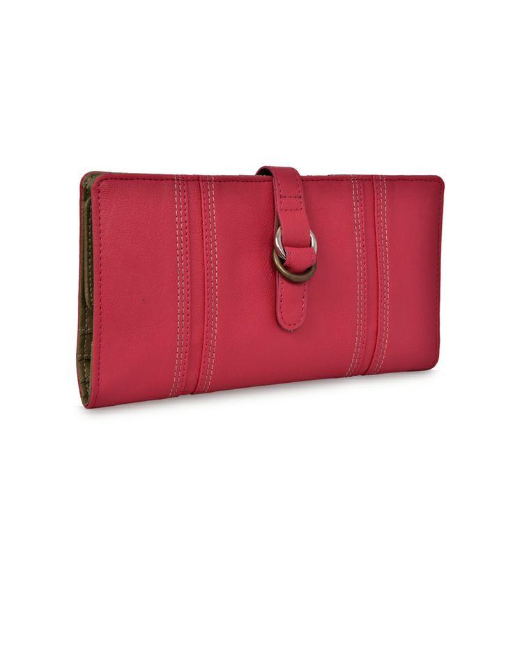 Baggit: Pp H2o Tarzen Pink - Rs. 1,000/-  Buy Now : http://goo.gl/JzSlDL