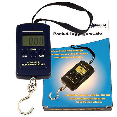 Best 25 weighing scale ideas that you will like on pinterest for Mlf fishing scale