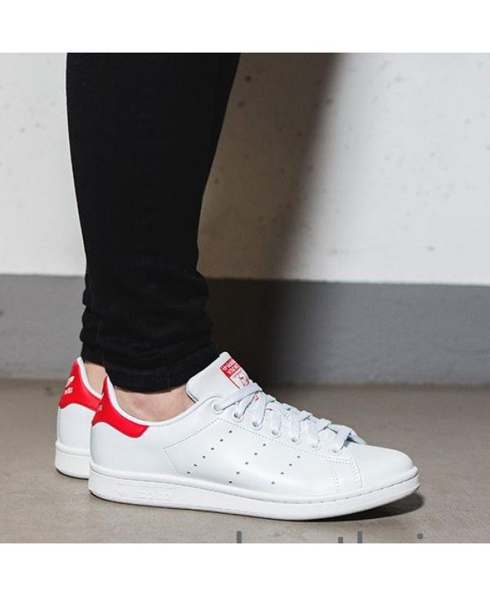 buy popular fcac8 0ac1e Pin on adidas stan smith