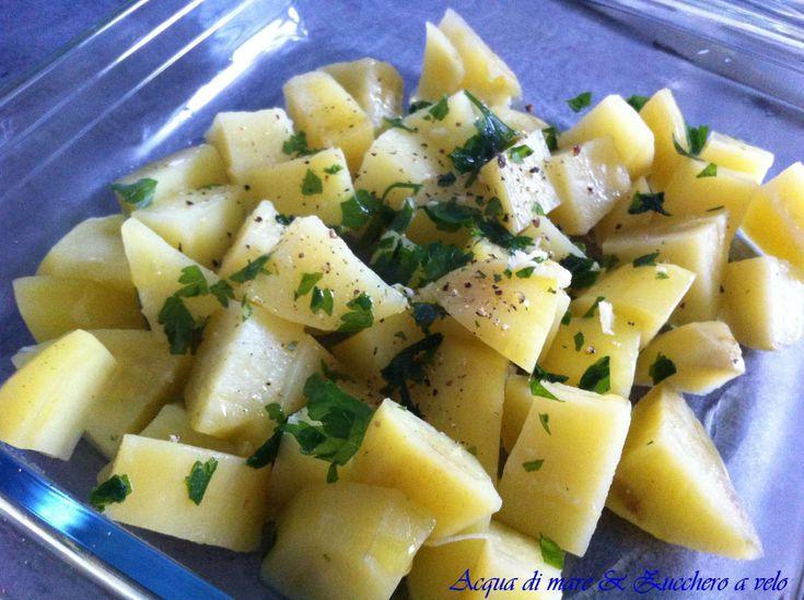 Patate+prezzemolate