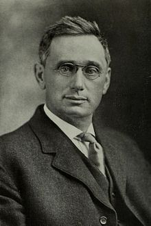 """Justice Louis Brandeis said in a famous quote, """"If there be time to expose through discussion the falsehood and fallacies, to avert the evil by the processes of education, the remedy to be applied is more speech, not enforced silence."""" Louis Brandeis, American lawyer and associate justice on the Supreme Court of the United States from 1916 to 1939."""