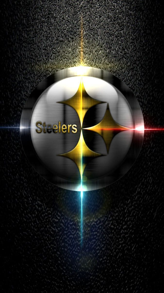 Idk Why People Fail To See The Best Football Team In 2021 Pittsburgh Steelers Wallpaper Pittsburgh Steelers Logo Pittsburgh Steelers