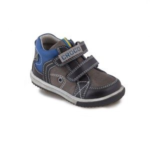 11095020-220 #crocodilino #justoforkids #shoesforkids #shoes #παπουτσι #παιδικο #παπουτσια #παιδικα #papoutsi #paidiko #papoutsia #paidika #kidsshoes #fashionforkids #kidsfashion Pinned from