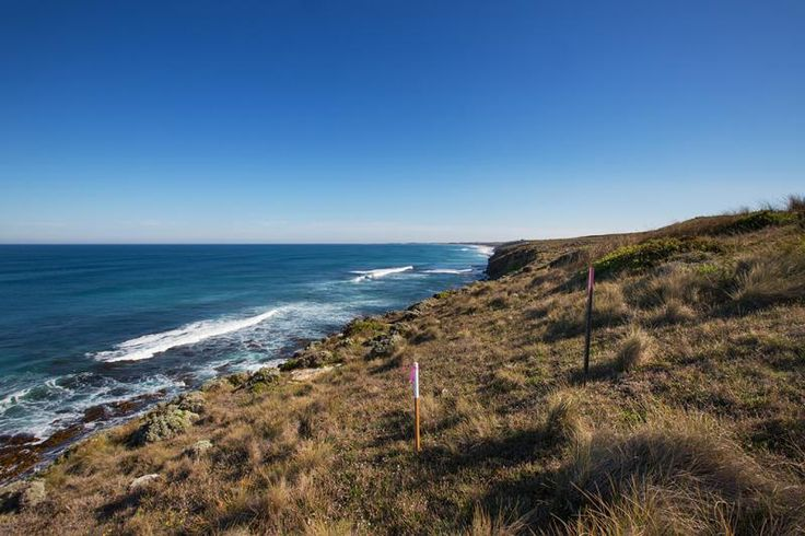 Lot 1/616 Hopkins Point Road, Warrnambool VIC 3280, Image 1