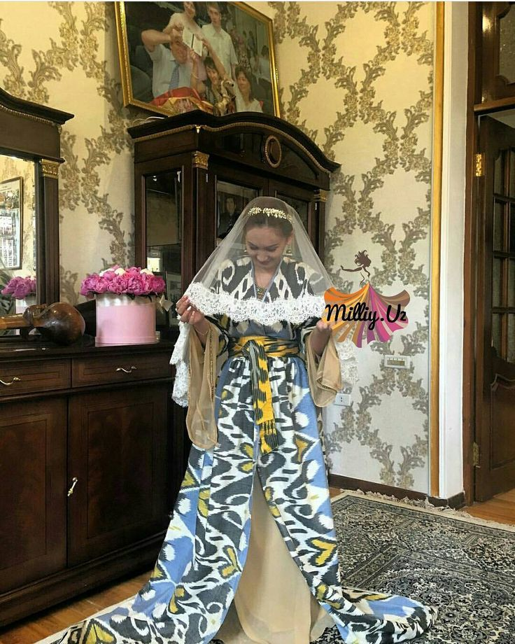 #milliy_uz , #national, #nationalstyle, #nationallook, #kelin_look, #svadba, #kelinka, #fashion, #like , #svadba_uz , #kelinstyle, #followme , #uzbekwedding , #milliykiyim, #dress, #gown, #tashkent , #uzbekistan , #girls, #likeme , #glamour , #подписка , #лайки, #toy, #instagram, #kelinsalom, #challari , #wedding, #bride, #love, http://gelinshop.com/ipost/1523220374866940086/?code=BUjkNxOlNC2