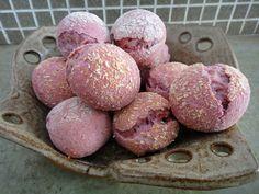batata-doce-roxa