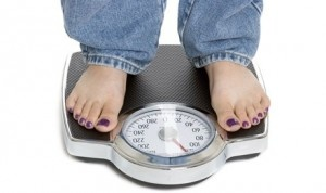 Tips To Get To Your True, Healthy Weight