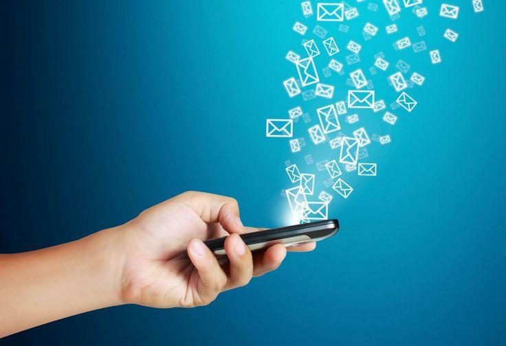 SMS-y z romansem w tle -   Z badania przeprowadzonego przez firmę Infobip wynika, że krótkie wiadomości tekstowe wciąż odgrywają dużą rolę w codziennym życiu Polaków. Przy ich pomocy romansujemy, wyznajemy miłość lub kończymy nieudany związek. Ponad 19% badanych dzięki SMS-om poznało nowego partnera, a 51% przyznało, że ... http://ceo.com.pl/sms-y-z-romansem-w-tle-87834