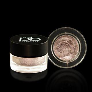Ombre à yeux crème Waterproof - PB Cosmetics