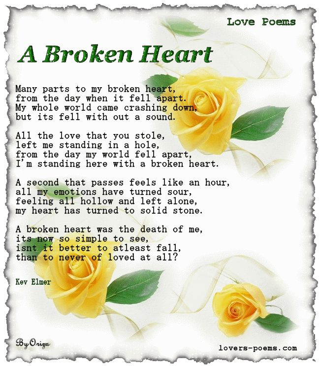poems   From oriza.net Portal - Love Poems, Messages, Animated Gifs,Quotes, e ...