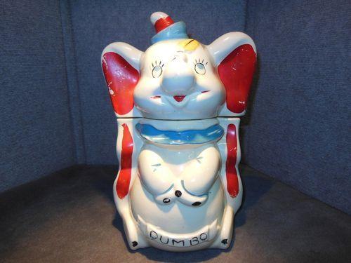Disney Cookie Jars For Sale 50 Best Disney Cookie Jars Images On Pinterest  Vintage Cookies
