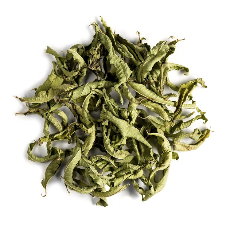 Enjoying some Lemon Verbena, from greece. It's just so soft pure and sweet. Very soothing.  #tealover #loosetea #looseleaf #teastagram #instatea #DrinkTea #tea #lifestyle #zen #calm #reflect #tea #natural #organic #pureleave #teatime #teamnatural #teacup #teaparty #teapot #teashop #teaaddict #teaaddict