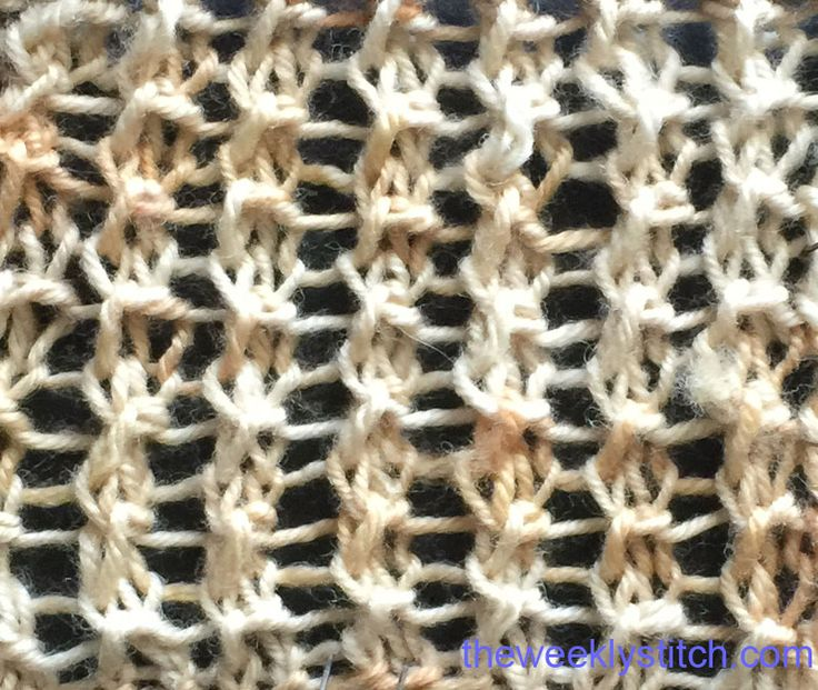 Best Knitting Stitch Dictionary : 17 Best images about Knit Stitch Dictionary on Pinterest Cable, Stitches an...