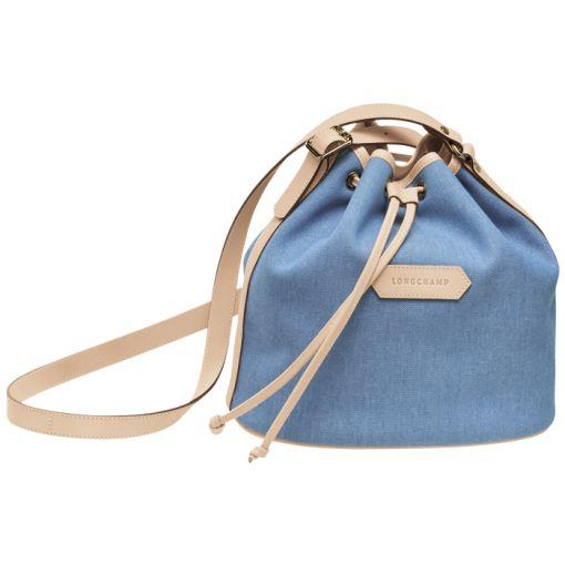 Handbags Small, Collection Handbags, Bags N Jewels, Handbags Clutches, Handbags Terracotta,