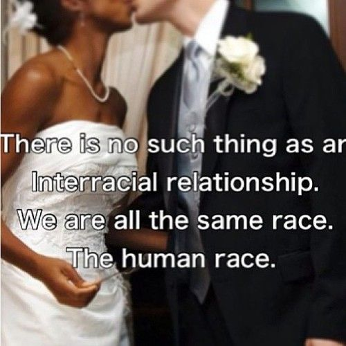 jehovah witness beliefs on interracial dating Courtship and marriage watchtower, wedding and tagged courtship, dating, ex-jws, jehovah's witnesses i believe that yes some people in the.
