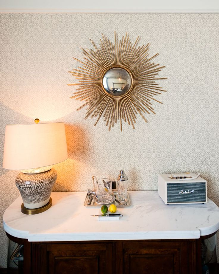 Stunning Boutique Hotel   Boutique Hotel, Contract Furniture, Hospitality Design  #hospitalityinteriordesign #luxuryhotels #hoteldecor  Be inspired here: http://brabbucontract.com/projects