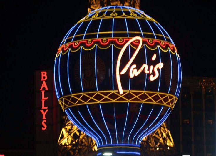 #las vegas #las vegas nevada #las vegas nevada strip #las vegas nv #las vegas nv strip #las vegas strip #paris casino #paris hotel #paris hotel and casino