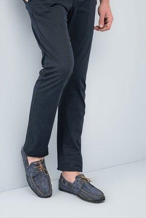 Hotiç Hakiki Deri Lacivert Erkek Ayakkabı || Hakiki Deri Lacivert Erkek Ayakkabı Hotiç Erkek                        http://www.1001stil.com/urun/3477290/hotic-hakiki-deri-lacivert-erkek-ayakkabi.html?utm_campaign=Trendyol&utm_source=pinterest