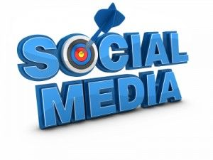Social media sites and its influence on businesses