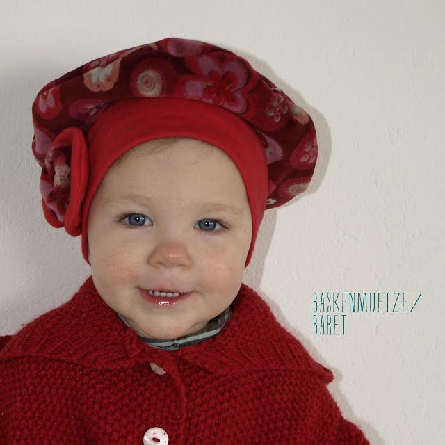 112 besten Nähen Bilder auf Pinterest   Diy nähen, Kleidung selber ...