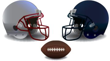 NFL Super Bowl 2017 New England Patriots vs Atlanta Falcons Live Streaming Online FOX TV Schedule,Roster,kickoff time, PC Or Mac Coverage