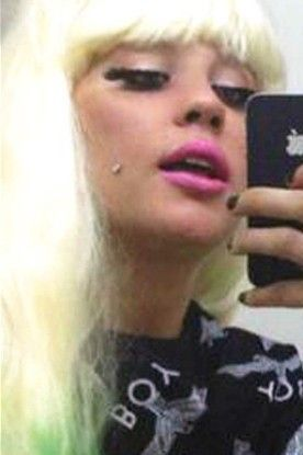 Cher on Amanda Bynes Diss: Who's That?!