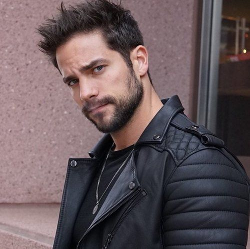 Brant Daugherty Sexy - The Male Fappening