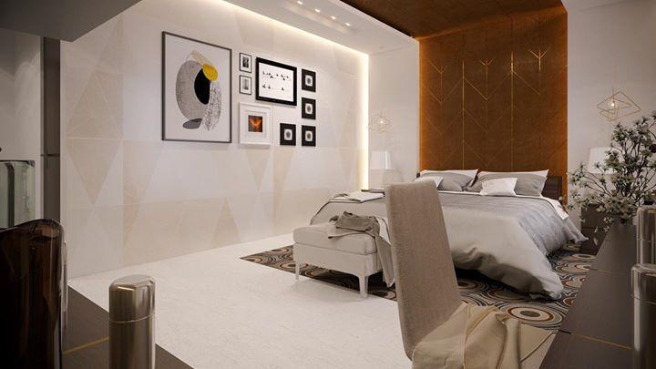 تصميم وتنفيذ غرفه نوم رييسية واجهات مطابخ حمامات صالات Natureinspire Colorpalette Colorscheme ديكورات داخليه تصوير Photograph Home Home Decor Furniture