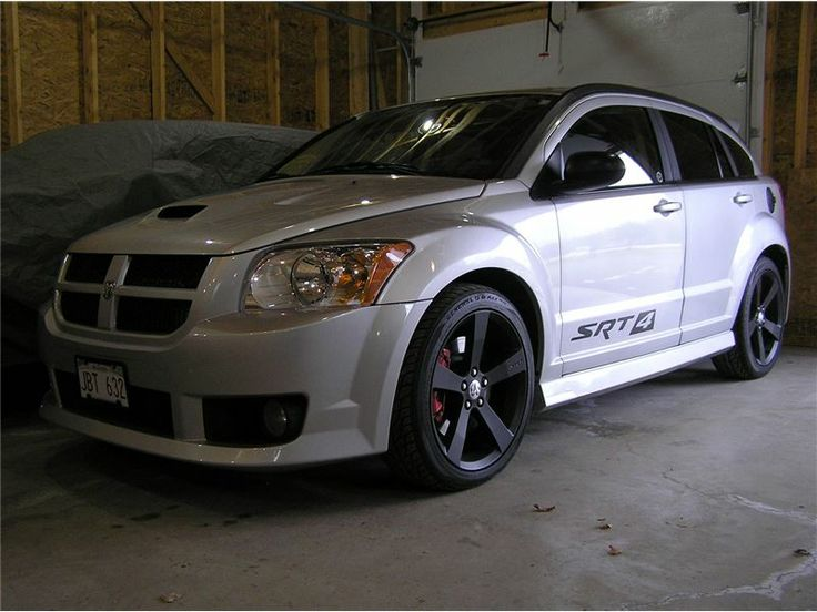 Caliber Car: 14 Best Dodge Caliber Life Images On Pinterest
