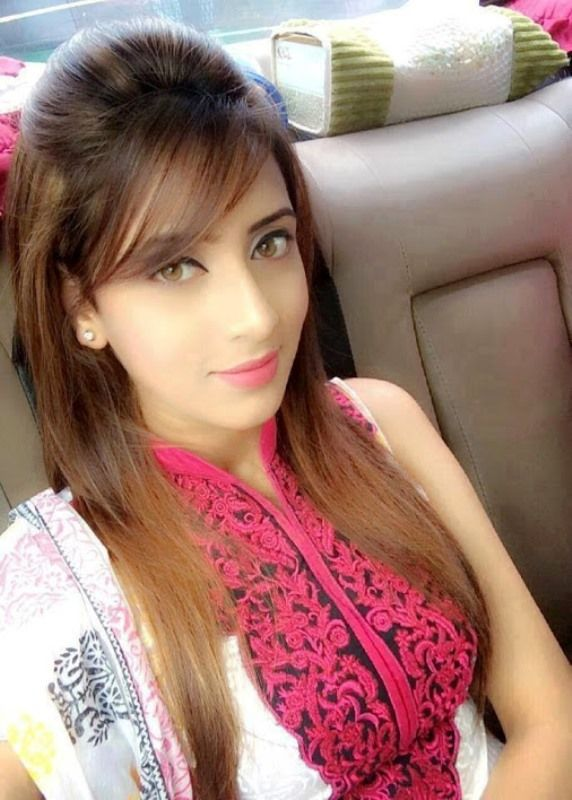 New Coming Escorts in Lahore.  03315361133 Enjoy this night in Lahore with sexy, Hot and Sizzling Escorts Models. Call Girls,Female Escorts.Our escorts are very beautiful, stunning and educated who knows manners to fulfill your desire at the optimum level. Call girls in Lahore Lahore call girls Escorts service in lahore Escorts service in pakistan Pakistan escorts service Best escort service in lahore  http://www.pakistanvipescorts.com/  Call Now 03315361133