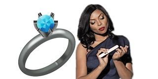 Who Is Taraji P. Henson Married To?  Who is Taraji P. Henson married to? Many thought she would marry her boyfriend Kelvin Hayden but according to rumors the couple recently broke up. Taraji's not married. The talented actress is too focused on her career to settle down. She spent so many years of her career fighting to be exactly where she has positioned herself.  Let's take a look at some of her past boyfriends. Taraji's baby daddy is her former boyfriend William Lamar Johnson. The couple…