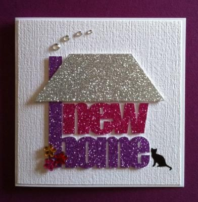 Best 25+ New home cards ideas on Pinterest | New house card ...