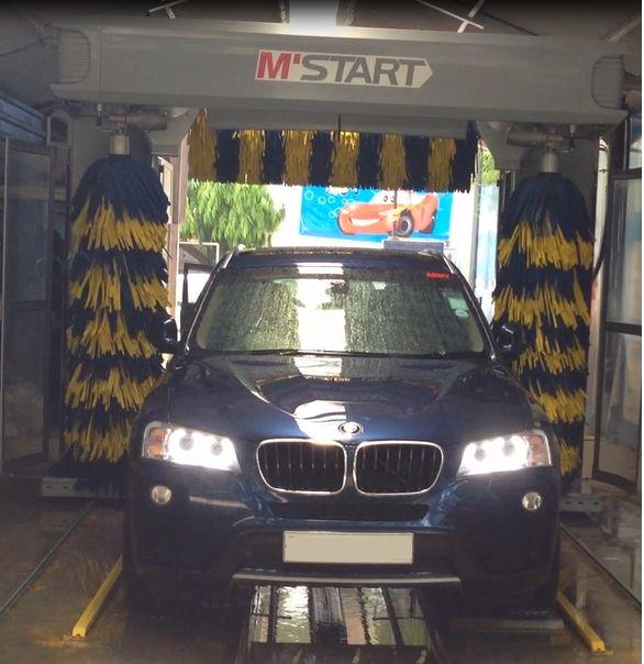 1000+ idei despre Car Wash Franchise pe Pinterest Broșuri - car wash business plan template