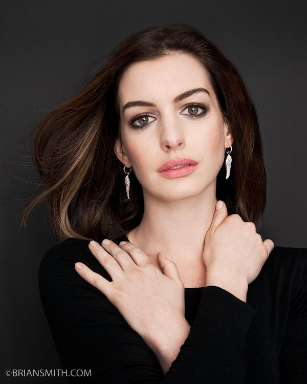 Anne Hathaway People: 4050 Best Images About Anne Hathaway⭐ On Pinterest