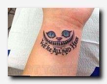 #tattooideas #tattoo tramp stamp tribal tattoos, temporary star tattoos, sea turtle shell design, mermaid tattoos pictures, tribal fairy tattoo designs, american flag waving tattoo, religous tattoos, arabic hand tattoos, tattoos en 3d, dolphin foot tattoo, maori tattoos meanings symbols, love related tattoos, samoan tattoo leg designs, masculine angel tattoos, japanese tiger tattoo chest, snake tattoos female #samoantattoosleg #samoantattoosmeaning