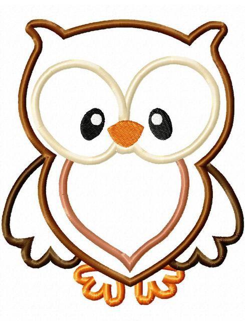 Uil stoffen Design  Wordt geleverd in 6 x 10, 5 x 7 en 4 x 4 maten  xxx, pes, vip, hus, naaien, jef en dst  www.jazzyzebra.com  Dit is niet een fysieke item, papieren patroon of een patch. Dit is een bestand voor een machine borduurwerk.  Stuur mij een bericht als u een borduurwerk bestandstype dat niet moet hierboven is vermeld.    Artwork door Pixel papier  www.etsy.com/shop/pixelpaperprints