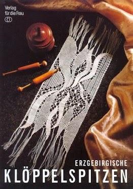 Bobbin Lace book  https://plus.google.com/photos/117600143064321238166/albums?banner=pwa=pwrd1#photos/117600143064321238166/albums/5697206912787141089