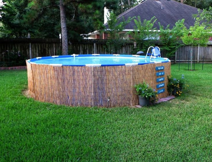 top 25 best infinity pool backyard ideas on pinterest infinity pools outdoor pool and dream. Black Bedroom Furniture Sets. Home Design Ideas