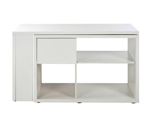 les 25 meilleures id es de la cat gorie bureau angle sur pinterest etabli leroy merlin. Black Bedroom Furniture Sets. Home Design Ideas