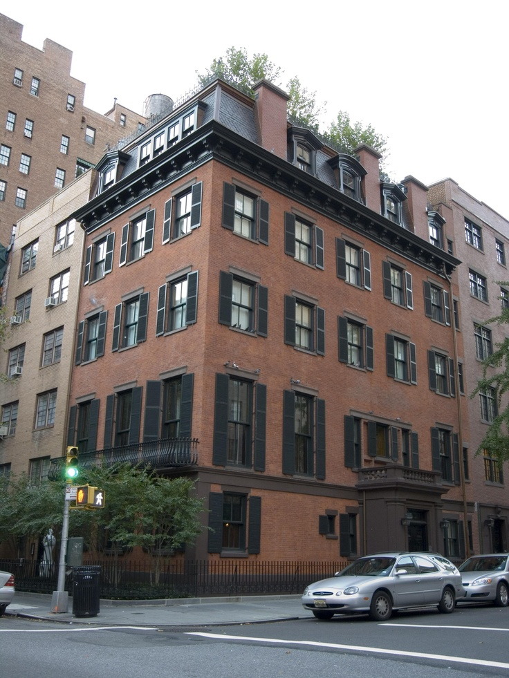 54 best gramercy park flatiron living images on pinterest for Gramercy park nyc apartments