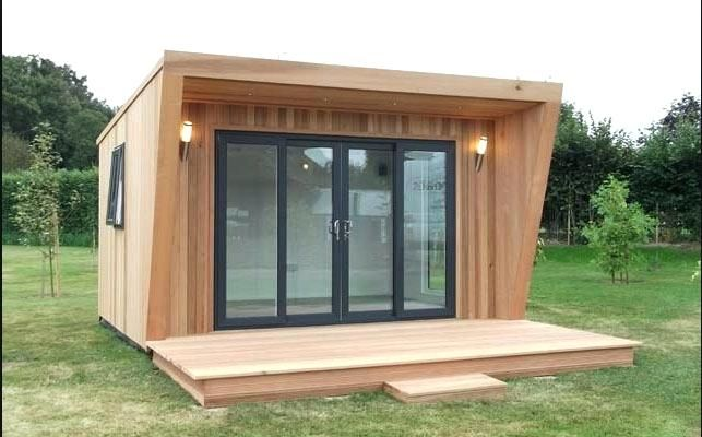 Garden Room Design Build Garden Room Construction Drawings Garden Room Construction Plans
