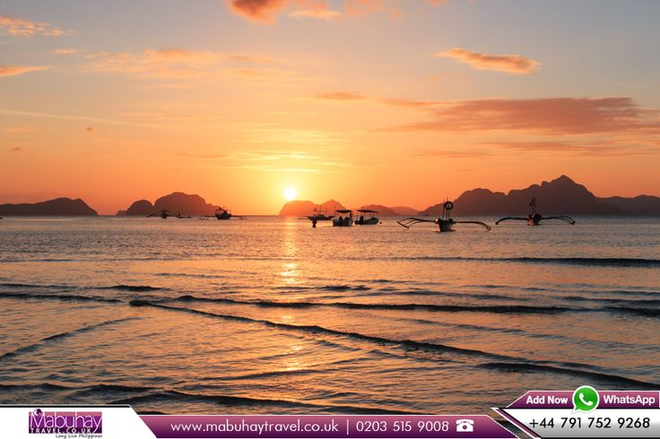 Corong-Corong, El Nido, Palawan            Book Now! http://www.mabuhaytravel.co.uk/?utm_source=face%20book&utm_campaign=corong-corong-el-nido-palawan&utm_medium=social&utm_term=mabuhay-travel               #corongcorong #elnido #palawan #philippines #travellife #traveladdict #travelphoto #travelphotography #mabuhaytravel #beautifulphilippines #travelcorongcorong #corongcorongbeach #flights #flightoffers  #travelphilippines