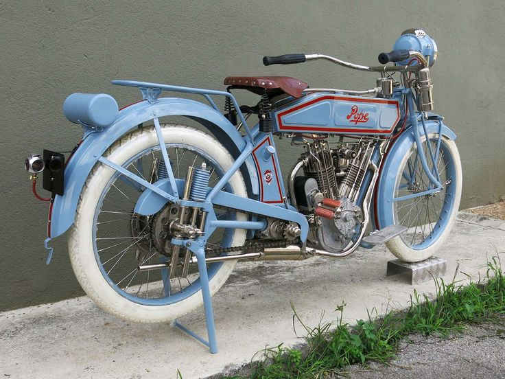 Image result for POPE American motorcycle