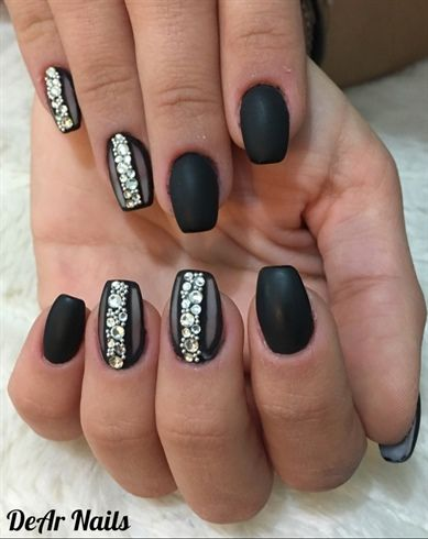 7118 best Nail Art images on Pinterest | Nail art videos ...
