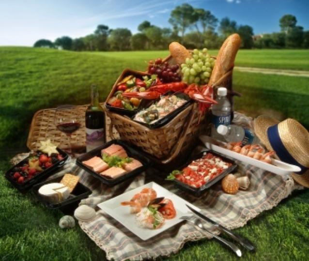 https://i.pinimg.com/736x/34/22/6a/34226a34cdcbdef7856f52af5fd1ea7a--romantic-picnics-a-romantic.jpg