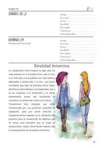 octubre-pagina008