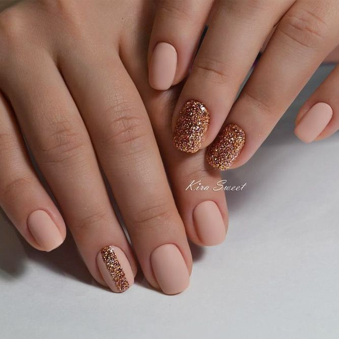 42 Pretty Nail Designs You'll Want To Copy Immediately - Best 25+ Pretty Nail Art Ideas On Pinterest Nails Inspiration